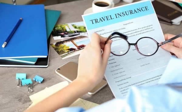 出国旅行,如何挑选一款境外旅行保险?