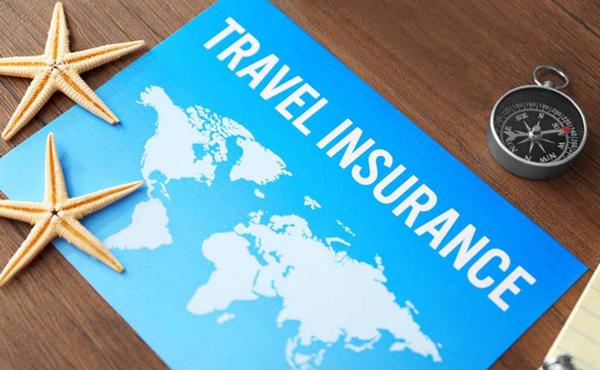 旅行保险,哪家保险公司值得选择?