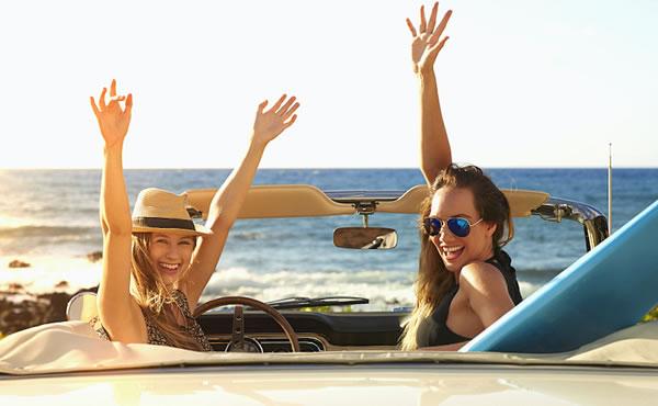3分钟教你pick一款称心如意的境外旅行险!