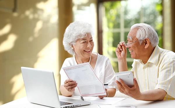 老人保险难买?别错过这波给父母买保险的正确操作!