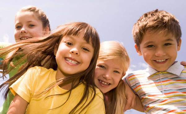 给孩子买保险,你必须要知道的误区和原则!