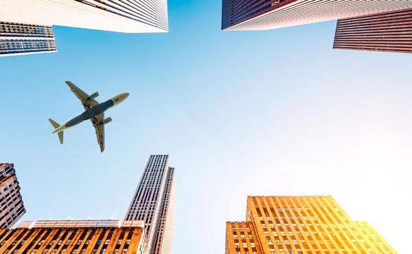 讲真,与机票捆绑的单次航空意外险有必要买吗?