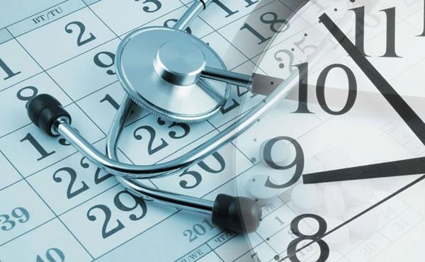 买重疾险 保至70岁好还是保至终身好?