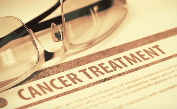 """首个""""广谱""""抗癌药美国上市,能治17种癌症,治愈率75%,真的有这么神?"""