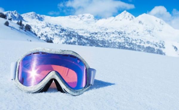 滑雪装备怎么买?入门选购必看攻略!