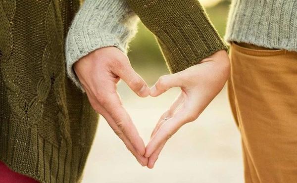 已婚人士配置重疾险的首选:复星联合康乐一生重大疾病保险C款