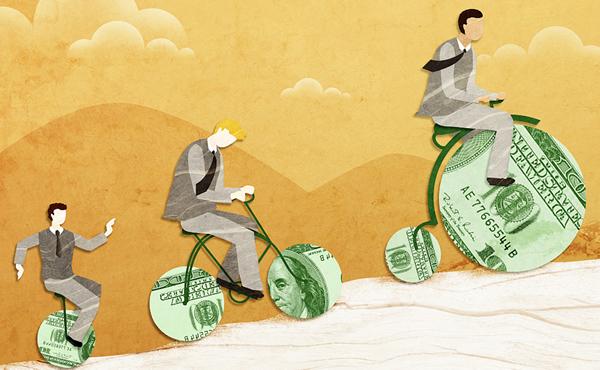 20-30岁的年轻人,应该如何买保险?