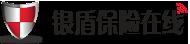 银盾保险在线-保险智能推荐平台