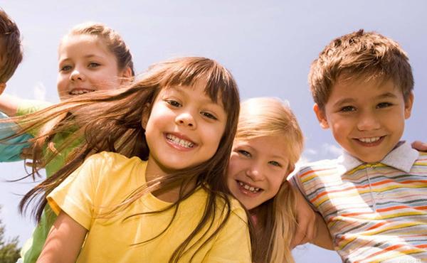 不走弯路不被套路,给孩子买保险这样最明智!