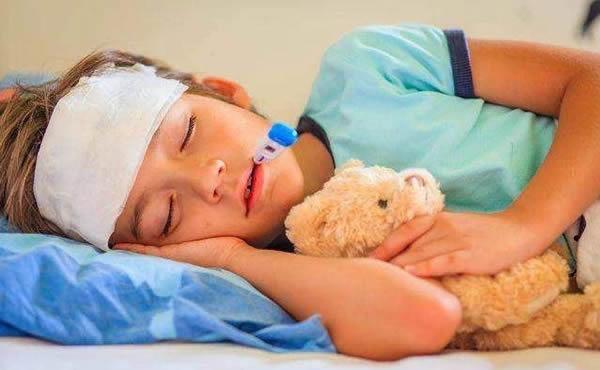 流感高发季,哪些保险最值得选择?