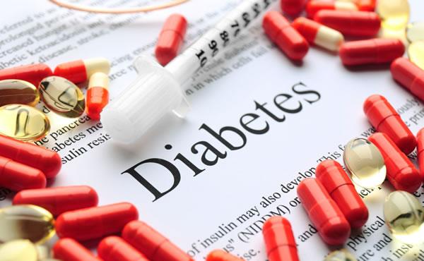 全国1.3亿患者  糖尿病人群真的没有保险可买吗?
