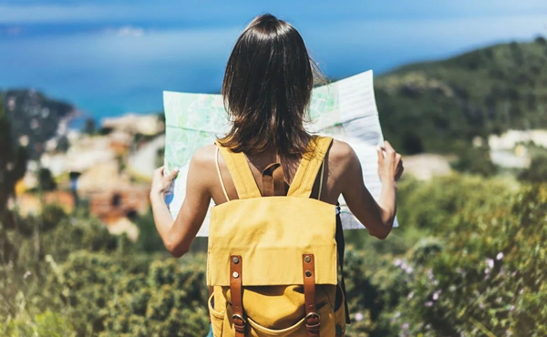 国庆出境游,旅行保险应该怎么买?