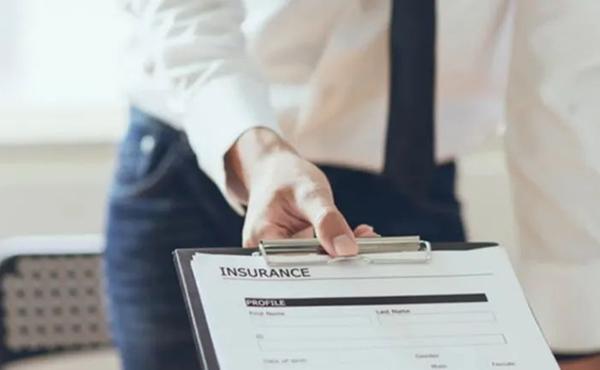 被保险公司拒保了,还能再买保险吗?