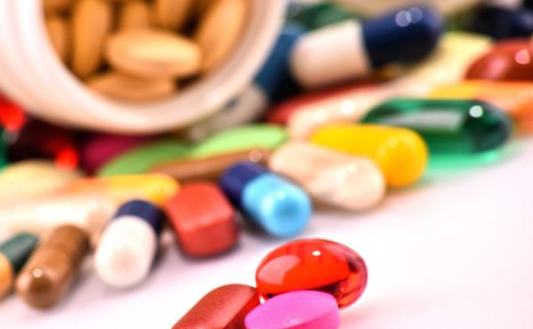 千余种药品退出医保?谣言!