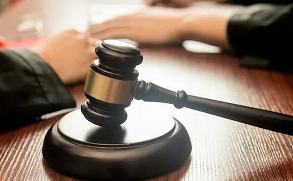 女子退保,2.5万保费只能拿到1.3万?法院这么判……