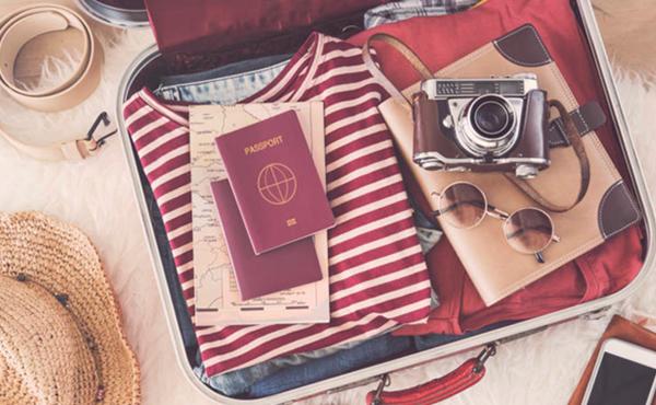 国庆出行,这四款旅行险总有一款你用得上!