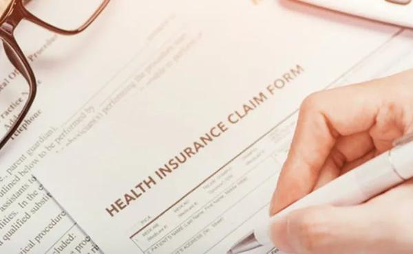 等待期内出险,保险公司一定会拒赔吗?