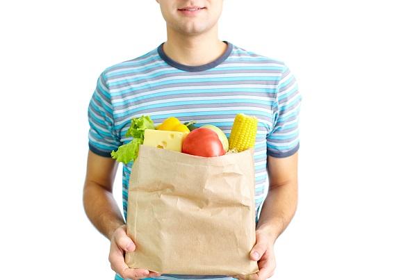 食品安全险多少钱一年?食品安全险有何作用?