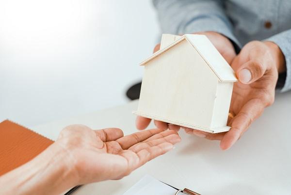 房屋保险一年多少钱?哪些平台价格便宜